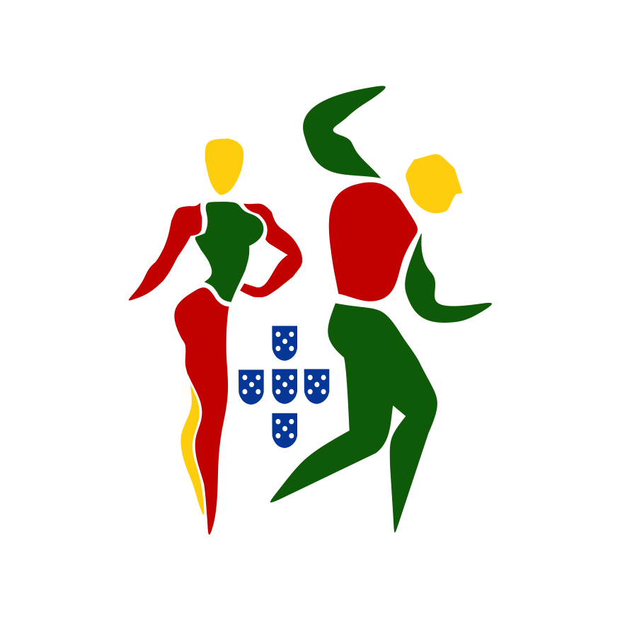 FCPortugal